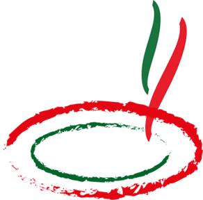 RVI Italian Delice AG